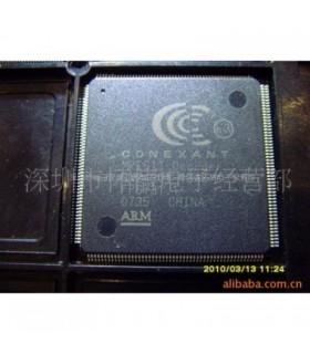 انواع ای سی CX24301-13AZ