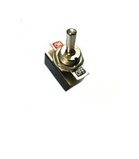کلید کلنگی و شاسی کلیدچکشی متوسط چهار پایه