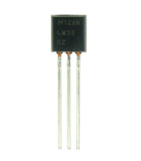 LM LM335