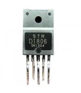 STR STRD1806