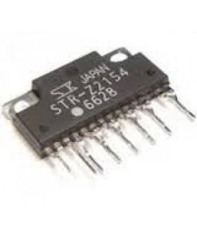STR STRZ2154