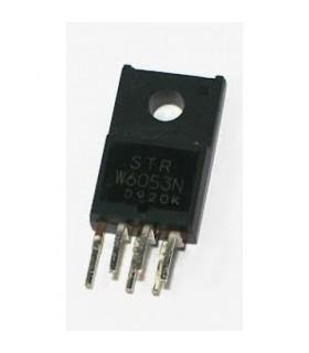 STR STRW6053