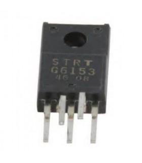 STR STRG6153