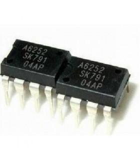STR A6252--STRA6252