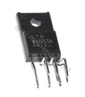STR STRW6553