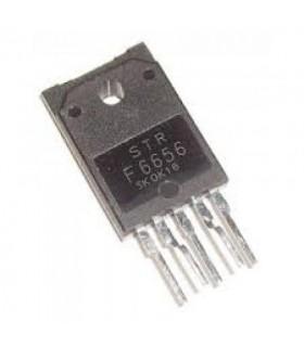 STR STRF6656