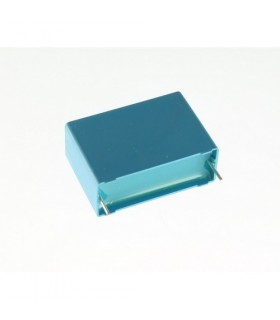 خازن سرامیکی خازن MKT ـ 470N نانو - 275 ولت