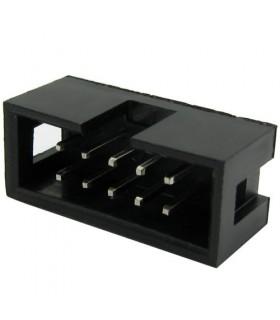 باکس هیدر IDC باکس هدر 5*2