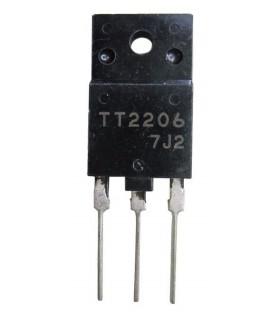 TT TT2206