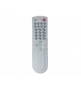 T.V ریموت کنترل/KK-Y229/کونکا