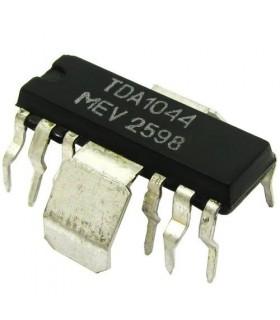 TDA TDA1044