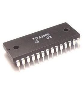 TDA TDA3505