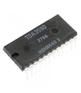 TDA TDA3590