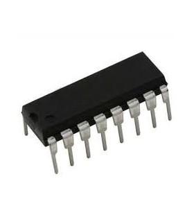AN AN5431