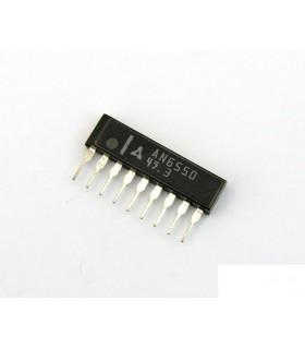 AN AN6550