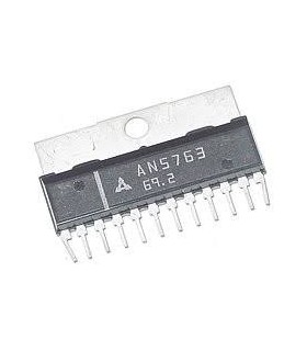 AN AN5763