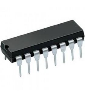 الکترونیک AN7108