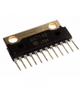 AN AN7148