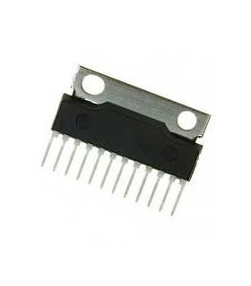 AN AN7168