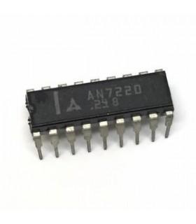 AN AN7220