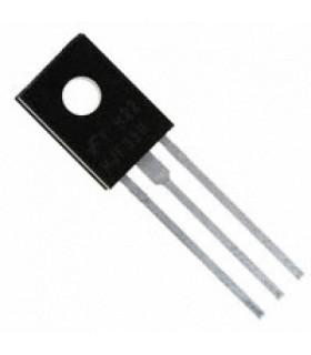 انواع ترانزیستور BD375