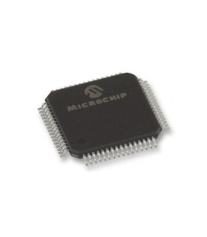 PIC PIC18F6722/SMD
