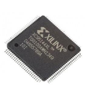FPGA و CPLD XC95144XL