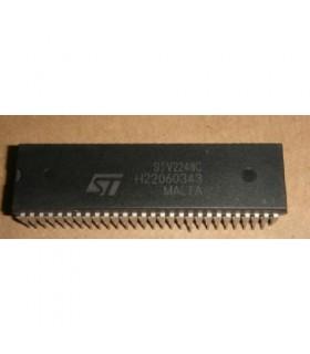 STV STV2248C