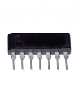 TA TA7124