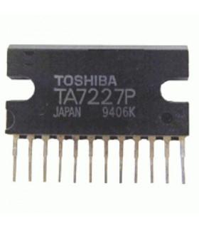 TA TA7227P