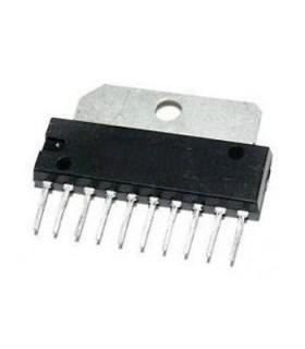 TA TA7233
