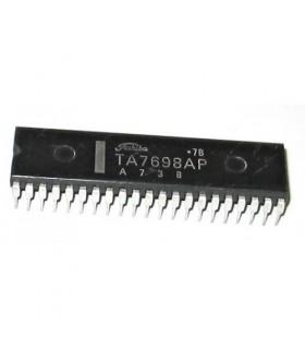 TA TA7698AP