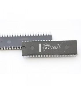 TA TA7699