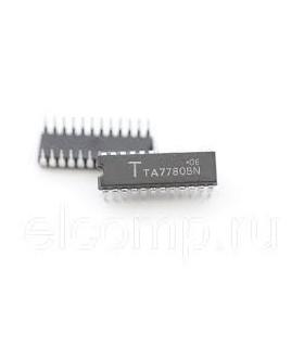TA TA7780