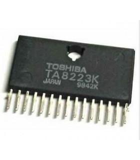 TA TA8223