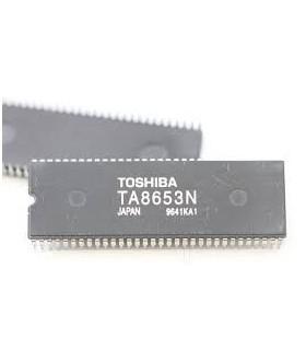 TA TA8653N