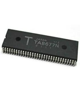 TA TA8677