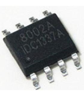 خانه IC 8002A SMD