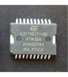 A2C11827