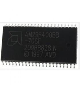 AM29F400BB 44PIN