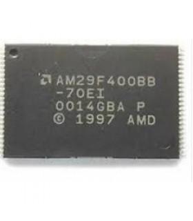 AM29F400BB 48PIN