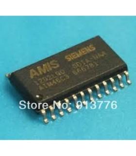 ATM46C03