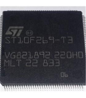ST10F269