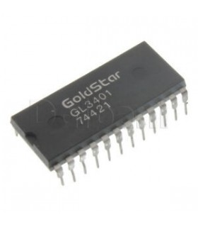ای سی های متفرقه GL3401