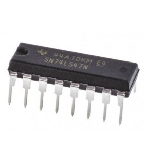SN74LS47N/7447