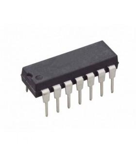 SN7400N