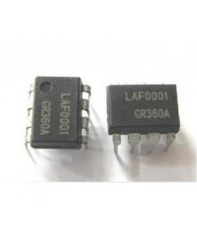 ای سی های متفرقه LAF0001
