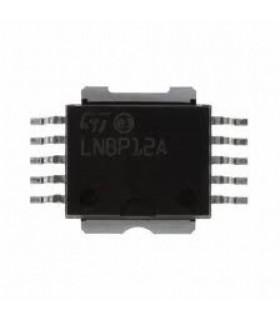ای سی های متفرقه LNBP12A
