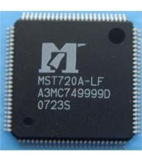 ای سی های متفرقه MST720A-LF