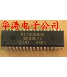 MC8907